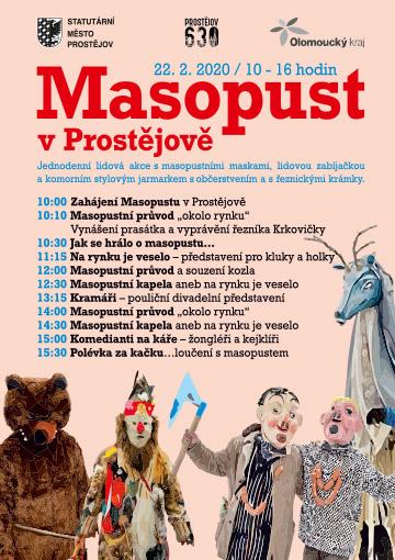 P3_masopust
