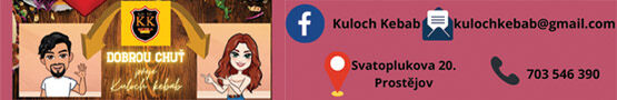 Kutloch Kebab