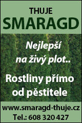 Staffa