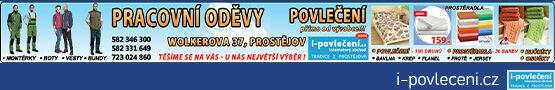 Profitex