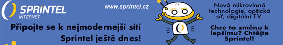 Sprintel