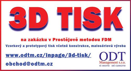 ODT Management